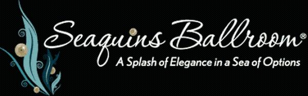 Seaquins Ballroom
