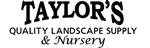 Taylors Quality Landscape Supply