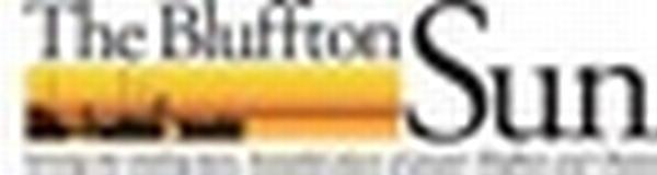 Bluffton Sun