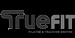 TrueFit Pilates & Training Center, LLC