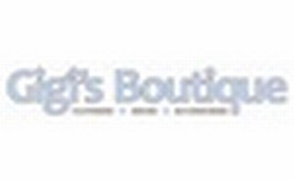 GiGi's Boutique, LLC