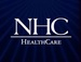 NHC Health Care