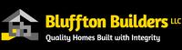 Bluffton Builders LLC