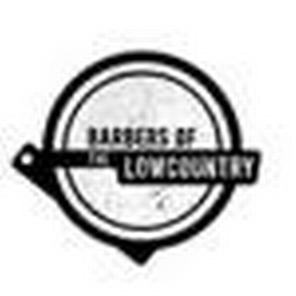 Barbers of the Lowcountry