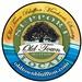 Old Town Bluffton Merchants Society