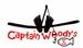Captain Woody's Bluffton