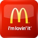 McDonalds - EMRY Restaurants, LLC