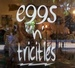 Eggs N Tricities
