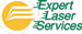Expert Laser Services, Inc.