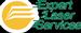 Expert Laser Services, Inc.