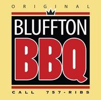 Bluffton BBQ