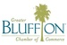 Bluffton Commercial Properties