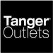 Tanger Outlets Hilton Head