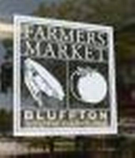 Farmers Market of Bluffton, Inc.