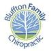 Bluffton Family Chiropractic