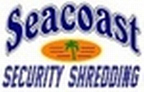 SeaCoast Security Shredding, Inc
