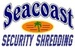 SeaCoast Security Shredding, Inc