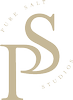 Pure Salt Studios, LLC