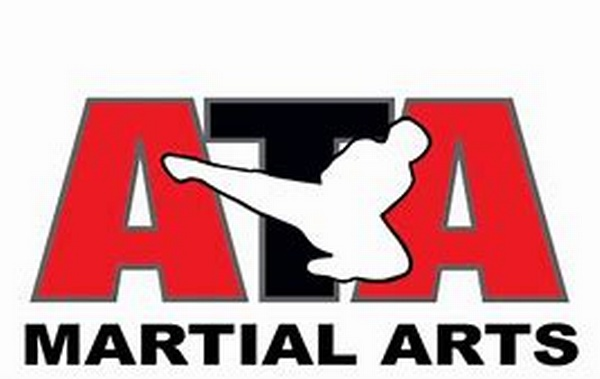 Bluffton ATA Martial Arts