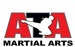Bluffton ATA Martial Arts