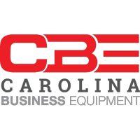 Carolina Business Equipment