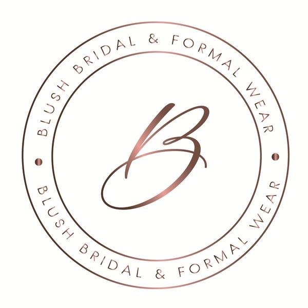 Blush Bridal & Formal Wear