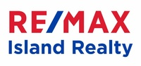 REMAX Island Realty