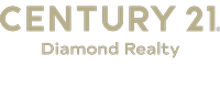 CENTURY 21 Diamond Realty Bluffton/Sun City