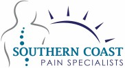 Southern Coast Pain Specialists