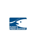Russo's Fresh Seafood - Wholesale