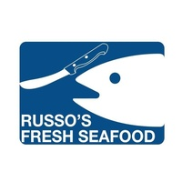 Russo's Fresh Seafood