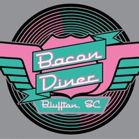 Bacon Diner