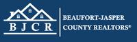 Beaufort-Jasper County REALTORS