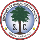 South Carolina Emergency Management Division