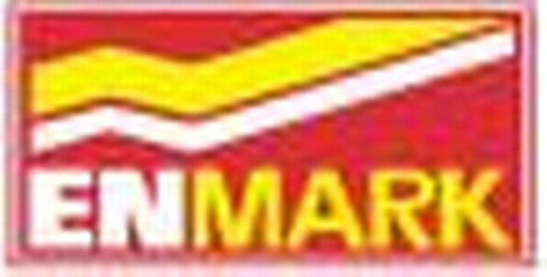 Enmark Stations
