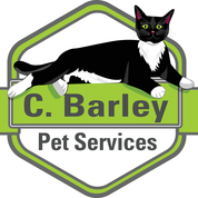 C. Barley Pet Services