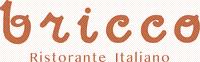 Bricco Italian Restaurant