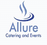 Allure Food Service, LLC.