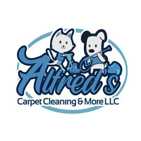 Alfred's Carpet Cleaning & More, LLC