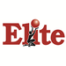 Elite Physical Therapy and Sports Performance