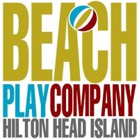 Beach Play Company