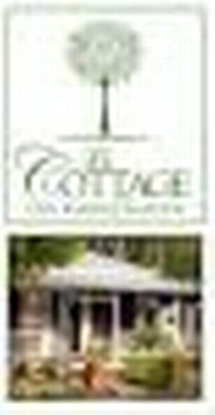 Cottage Cafe Bakery and Tea Room, The