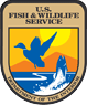 ACE Basin Wildlife Refuge