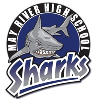 May River High School