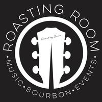 Roasting Room