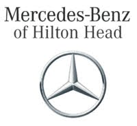 Mercedes-Benz of Hilton Head