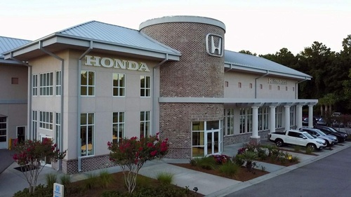Gallery Image HH%20Honda%20Picture.jpg