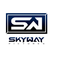 Skyway Pictures, LLC