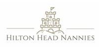 Hilton Head Nannies