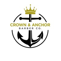 Crown and Anchor Barber Company, LLC.